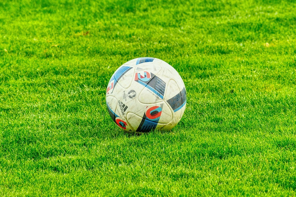 SUPPORT: Chester-le-Street FC is hoping for backing in online poll. Photo by Pixabay