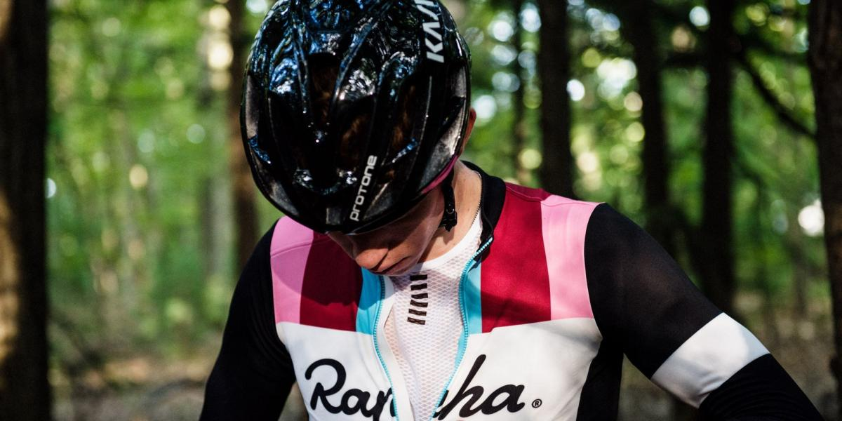 Tested  New Cross Collection by Rapha  15023cd54