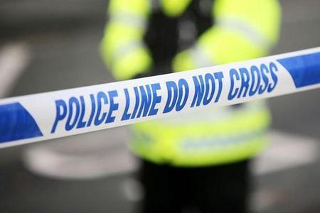 A mother and father, aged 70 and 60 respectively, were attacked by three intruders who broke into their home in Mowden in Darlington.
