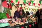PRESENTS: Festive local markets will be taking place across Hambleton over Christmas
