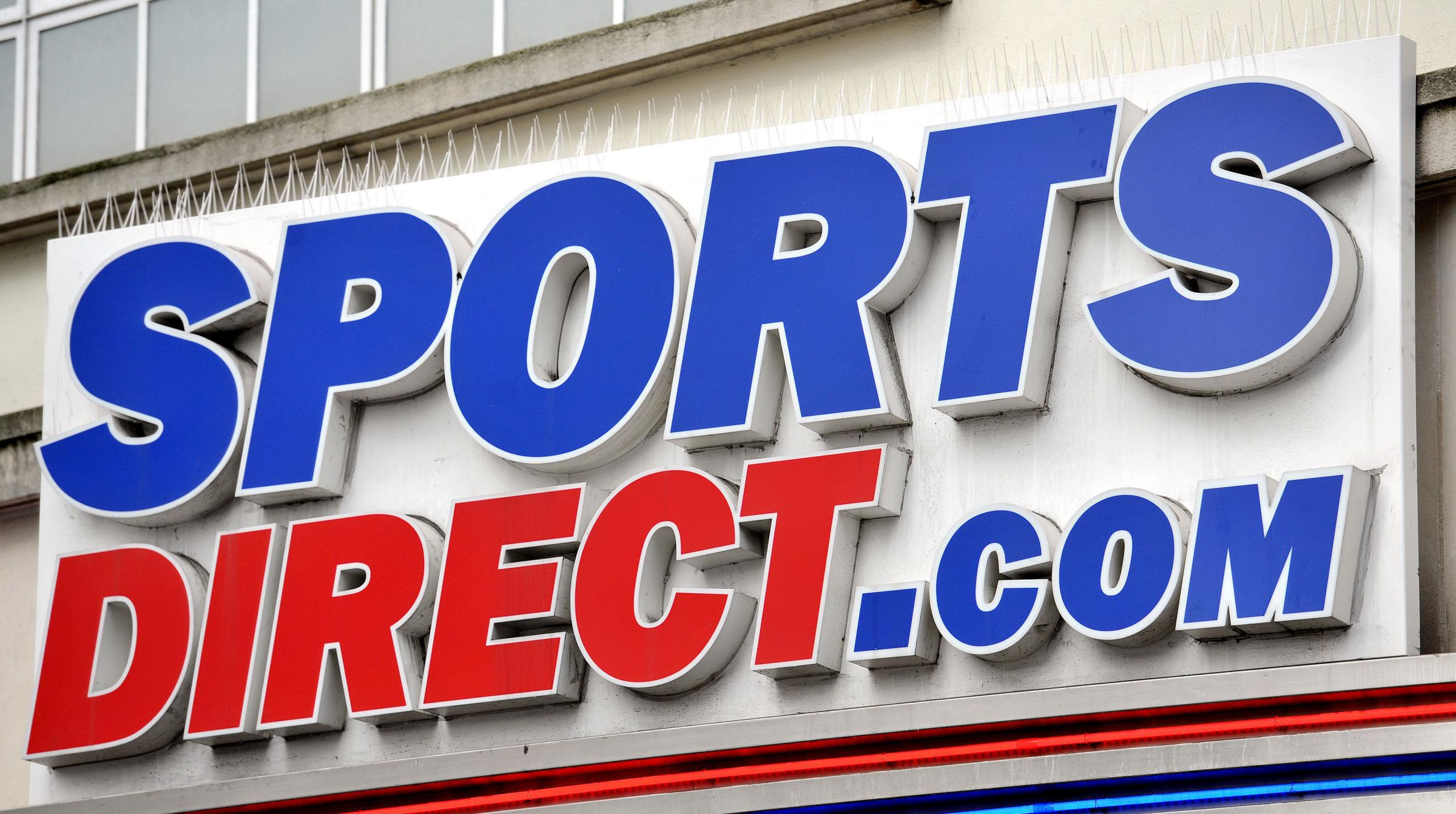 Independent investors voted 70.7 per cent against the proposal designed to bring the pay of John Ashley - a former IT director at Sports Direct - in line with other senior executives