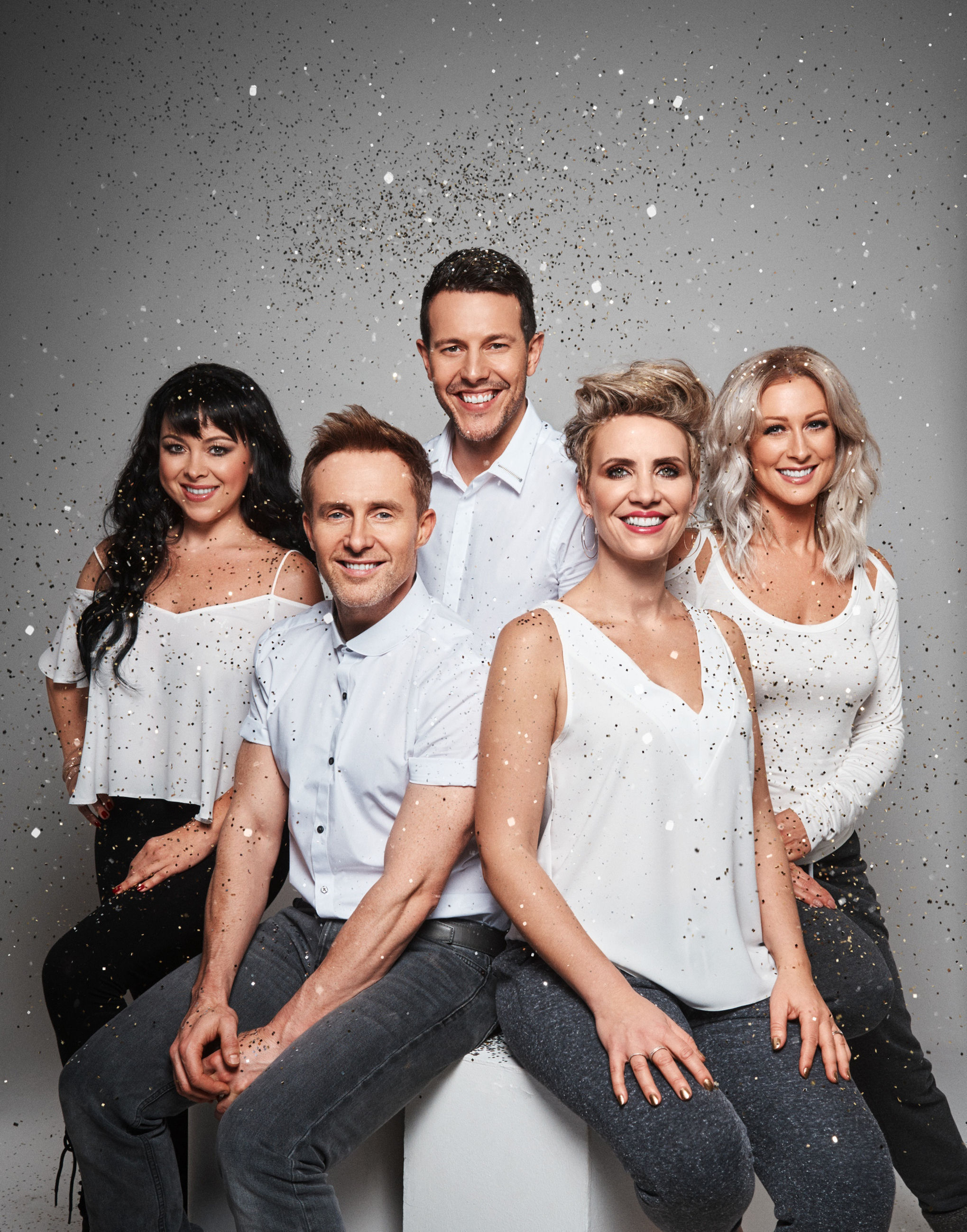 Steps are playing Darlington next year