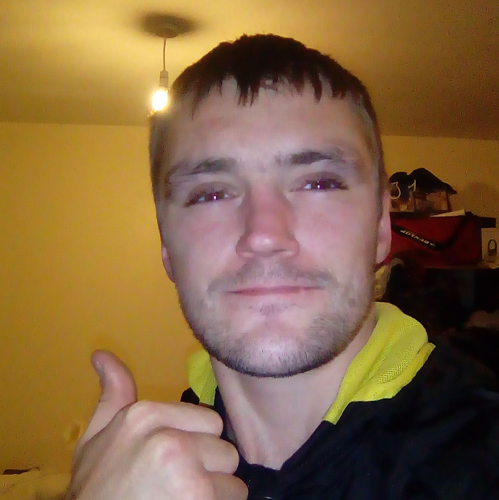 DIED: Man who died following assault in Byker is named as Ashley Cochrane, 29,  of Queens Road, Jesmond
