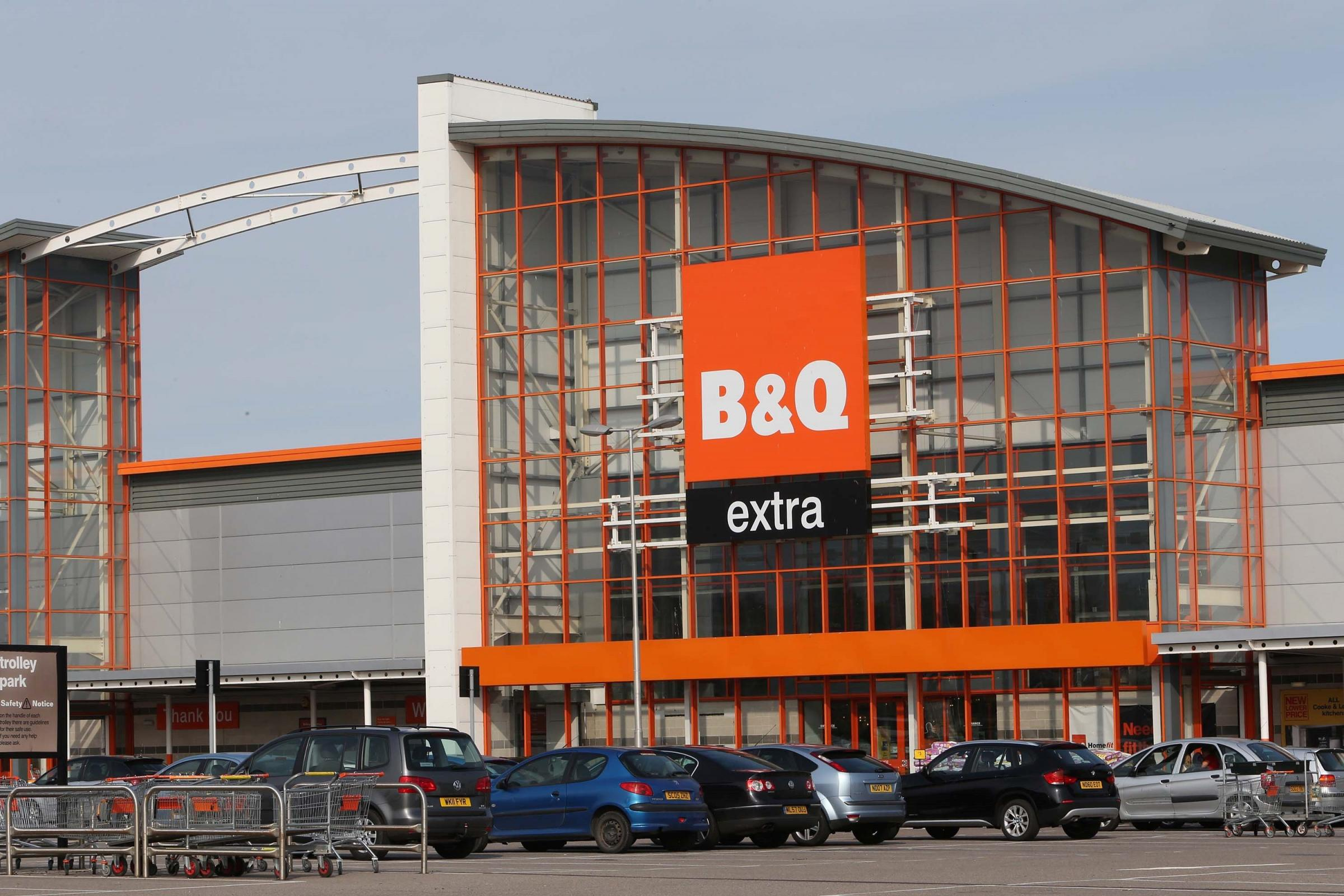 Go Outdoors Set To Create 50 Jobs At Store On Durham City Retail Park The Northern Echo