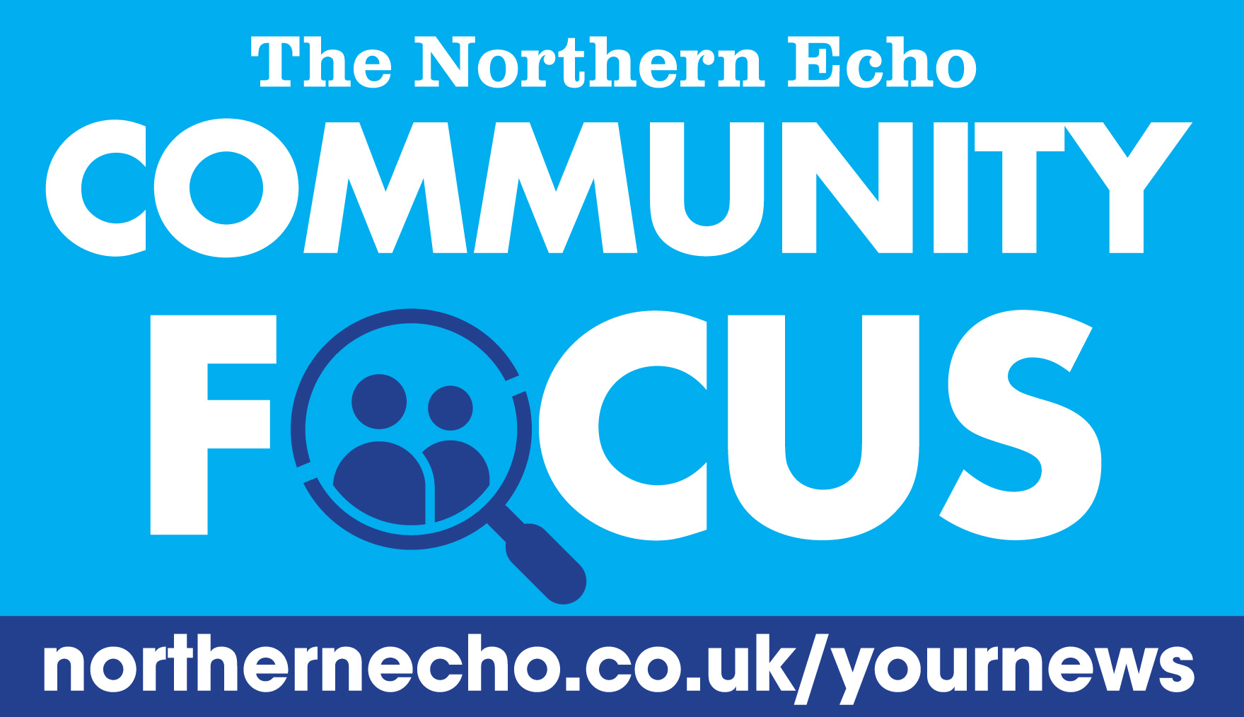 Send your stories, photographs and videos to feature in our new Community Focus section