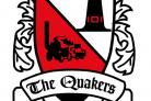 Four changes for Quakers