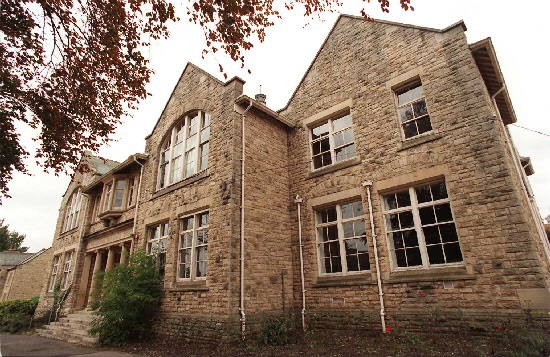 ANGER: News that sixth form enrollment is being suspended at Wolsingham School has shocked and angered Weardale residents