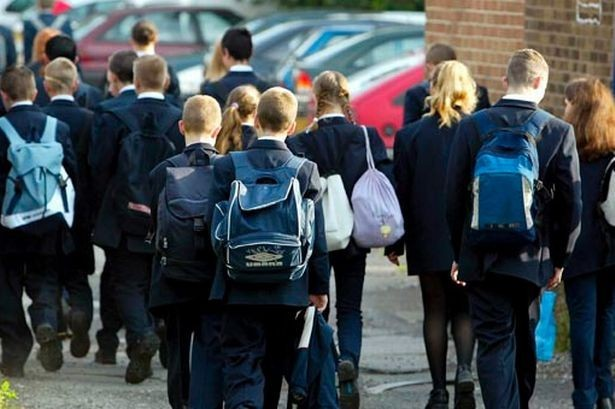 TRANSPORT: New operators have been found for school bus and public bus services in North Yorkshire