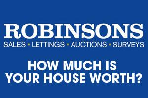 FREE HOUSE VALUATIONS