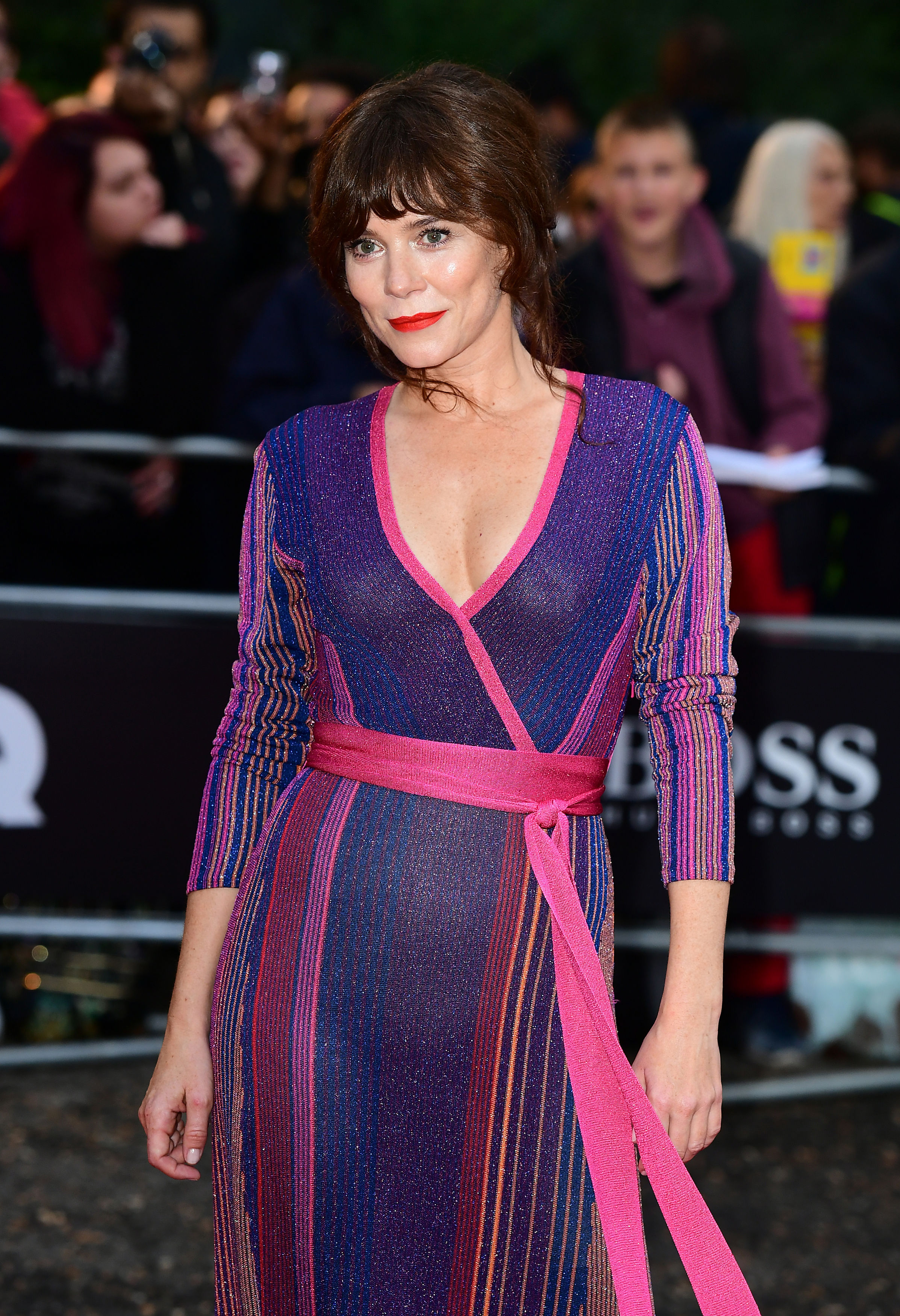 Cleavage Pictures Anna Friel naked photo 2017