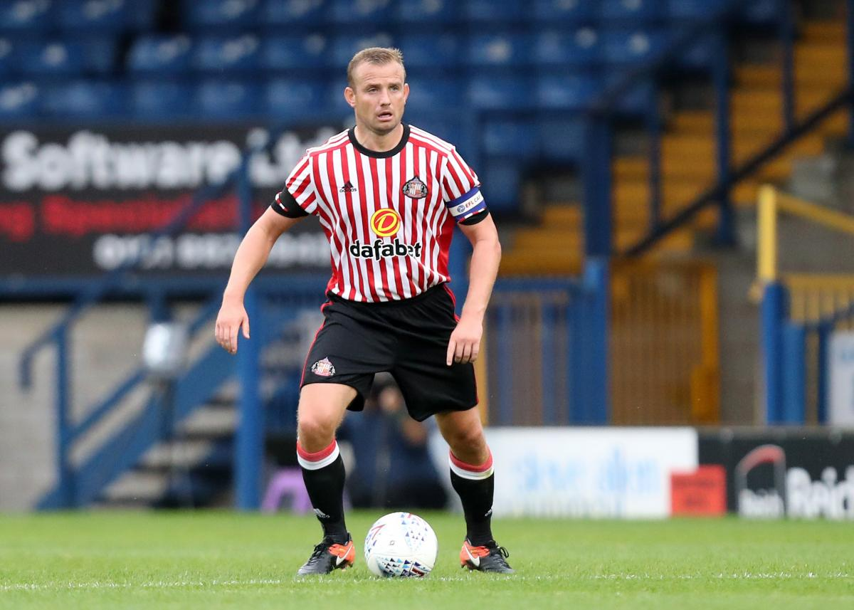 Image result for lee cattermole