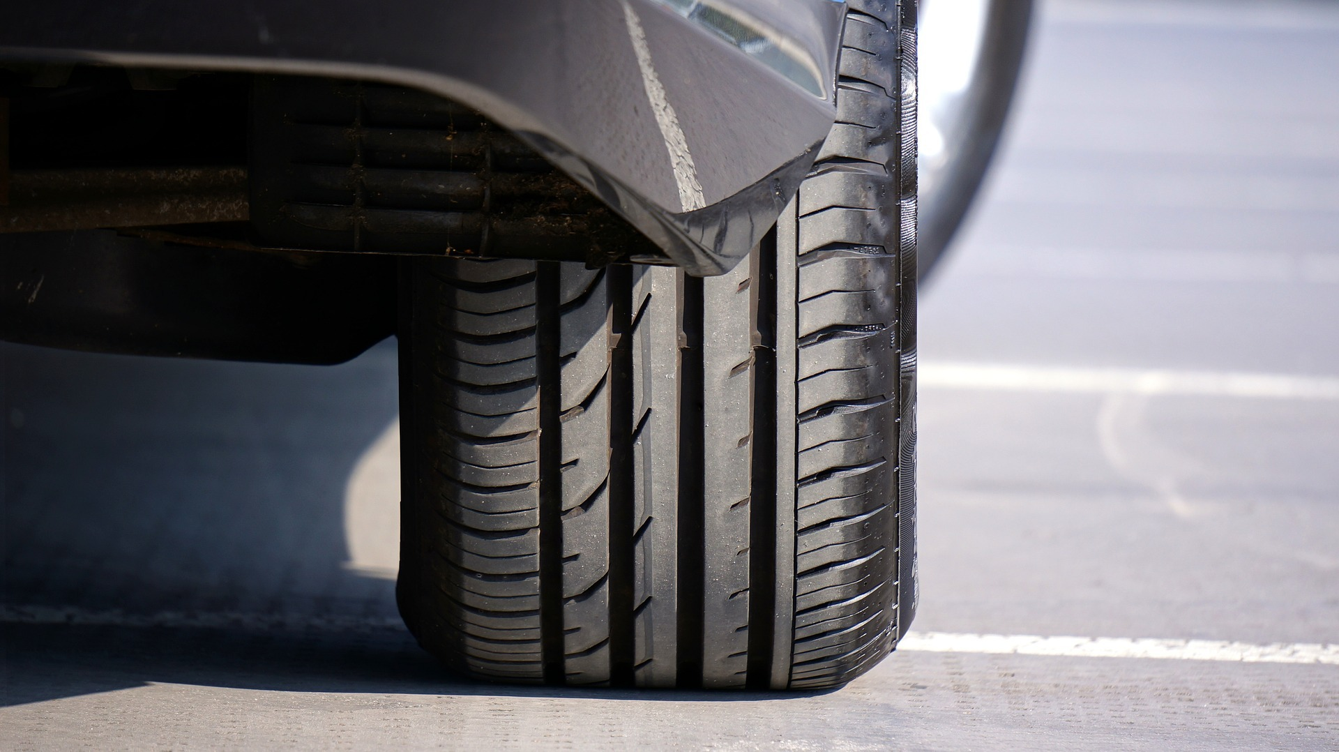 Police in Guisborough have recently dealt with eight incidents whereby car tyres were damaged in Skelton.
