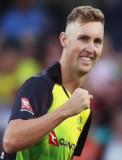 Bowler Billy Stanlake will no longer join Yorkshire for this season's Vitality Blast, the county have announced