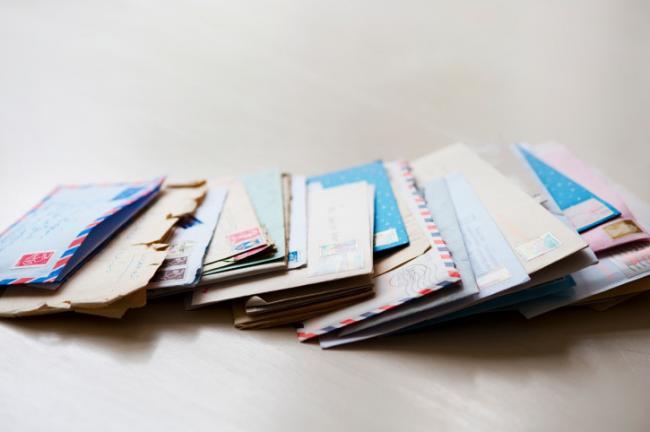 sad demise letter