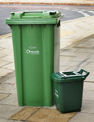 Bank Holiday bin collections and council opening hours at Durham County Council