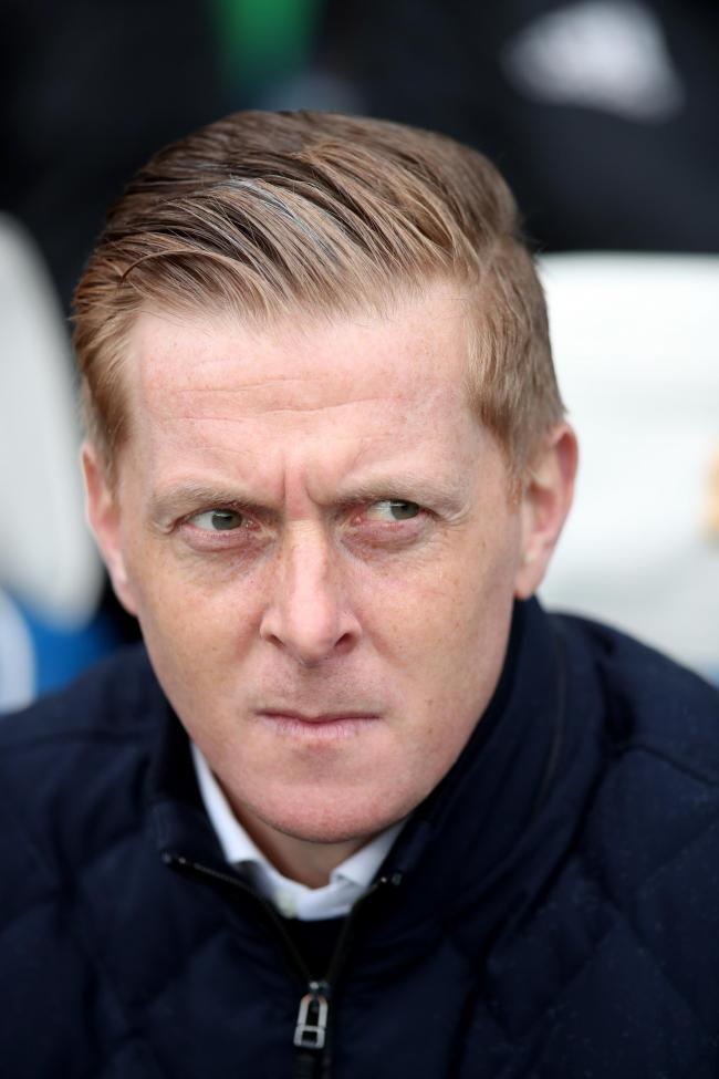 Middlesbrough continue to investigate some transfers from Garry Monk's time in charge