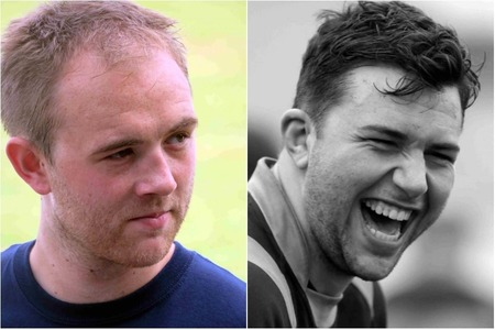 Durham rugby players died of heroin overdose in Sri Lanka