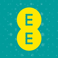 Darlington customers struggling to use phones on EE network