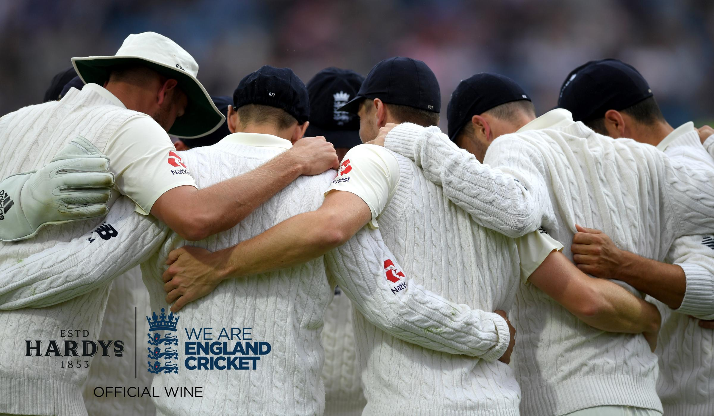 Win England ODI Tickets
