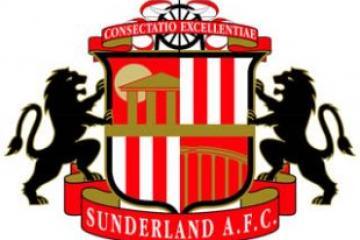 Academy chief Paul Reid leaves Sunderland