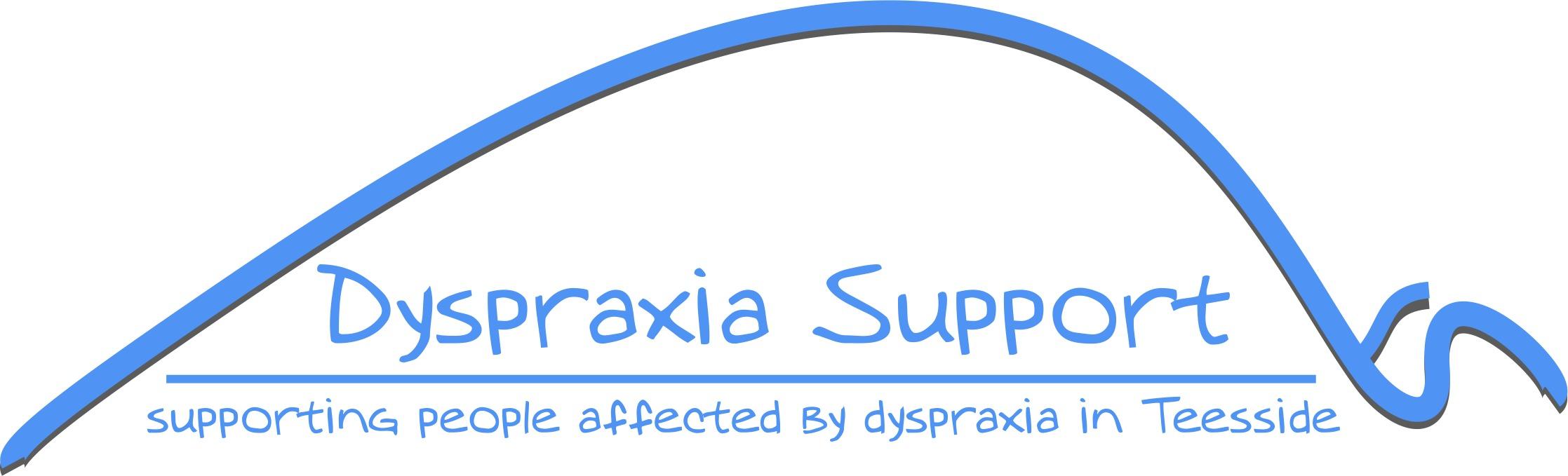 Dyspraxics dating advice