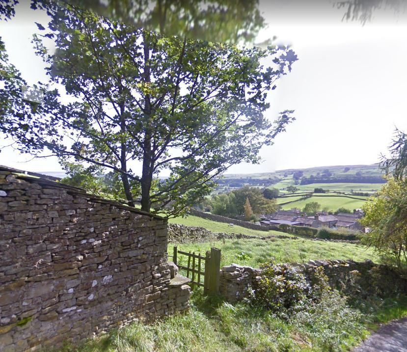 ATTRACT: The Dales are a beautiful place to live but a lack of jobs and affordable homes can force families to look elsewhere. Picture Google