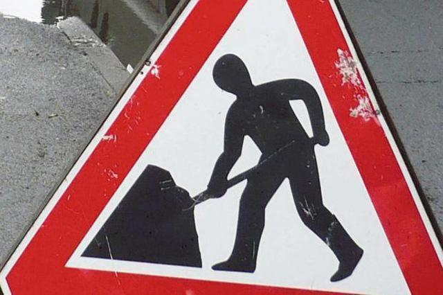 Roadworks are due to start on a major commuter route in Darlington