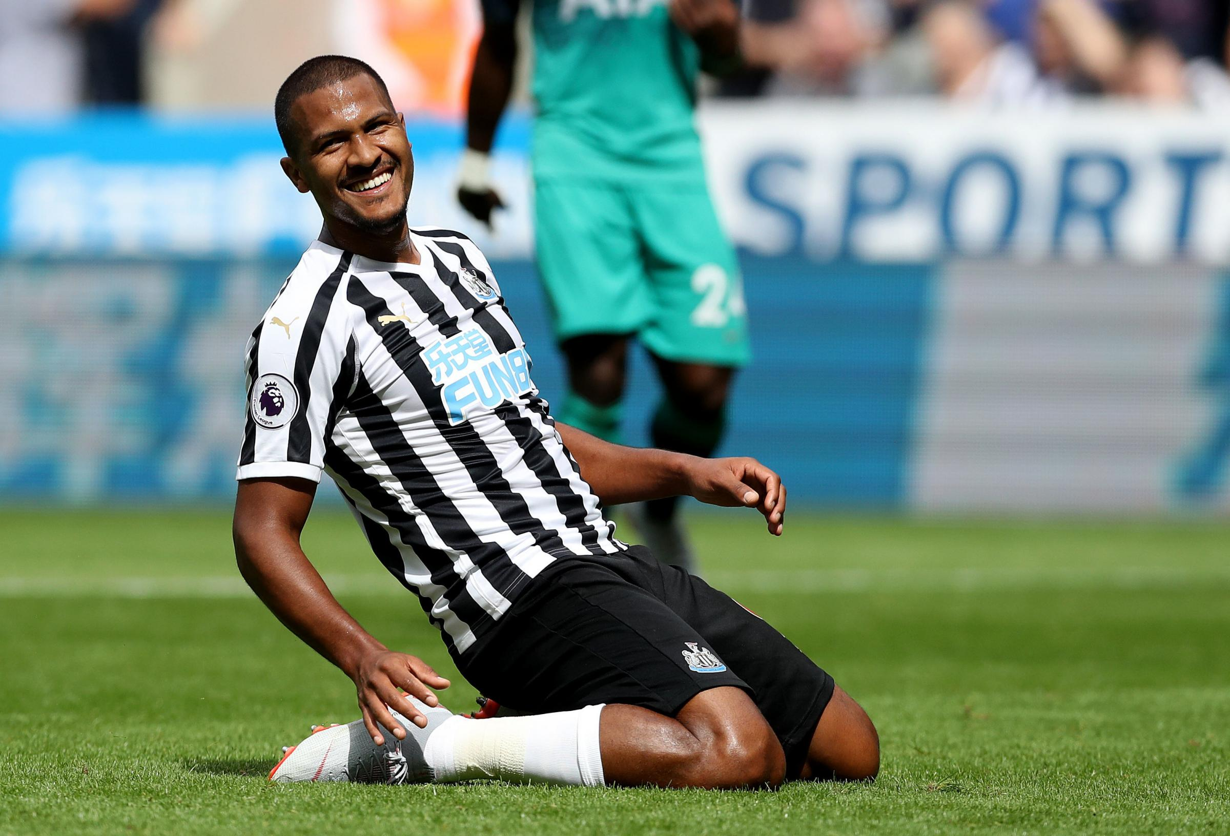 Image result for rondon