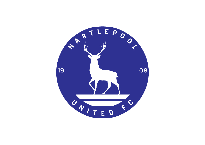 Hartlepool United seeking a swift appointment after home defeat
