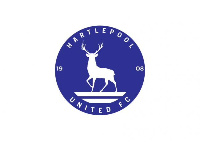 Racist allegations mar Hartlepool United home defeat
