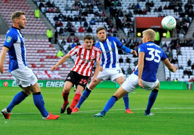 Sunderland prospect commits future to club