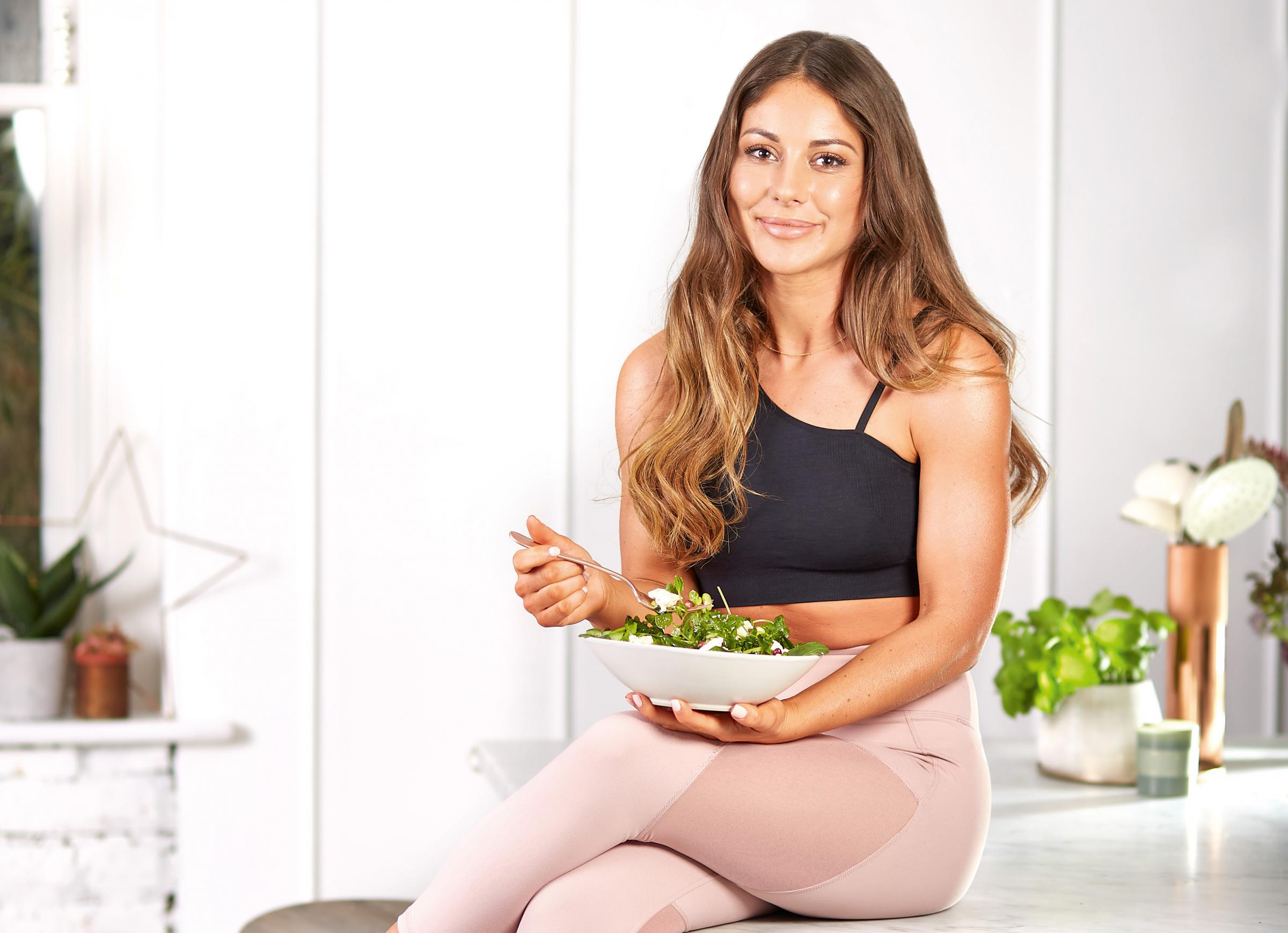 2019 Louise Thompson naked (86 foto and video), Ass, Leaked, Instagram, swimsuit 2018