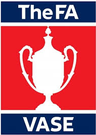Shildon have been handed a tough away draw in the second round of the Buildbase FA Vase
