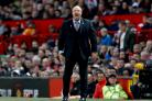Newcastle manager Rafael Benitez insists he does not fear the sack