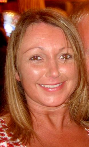 The Northern Echo: Claudia Lawrence has been missing for 50 days