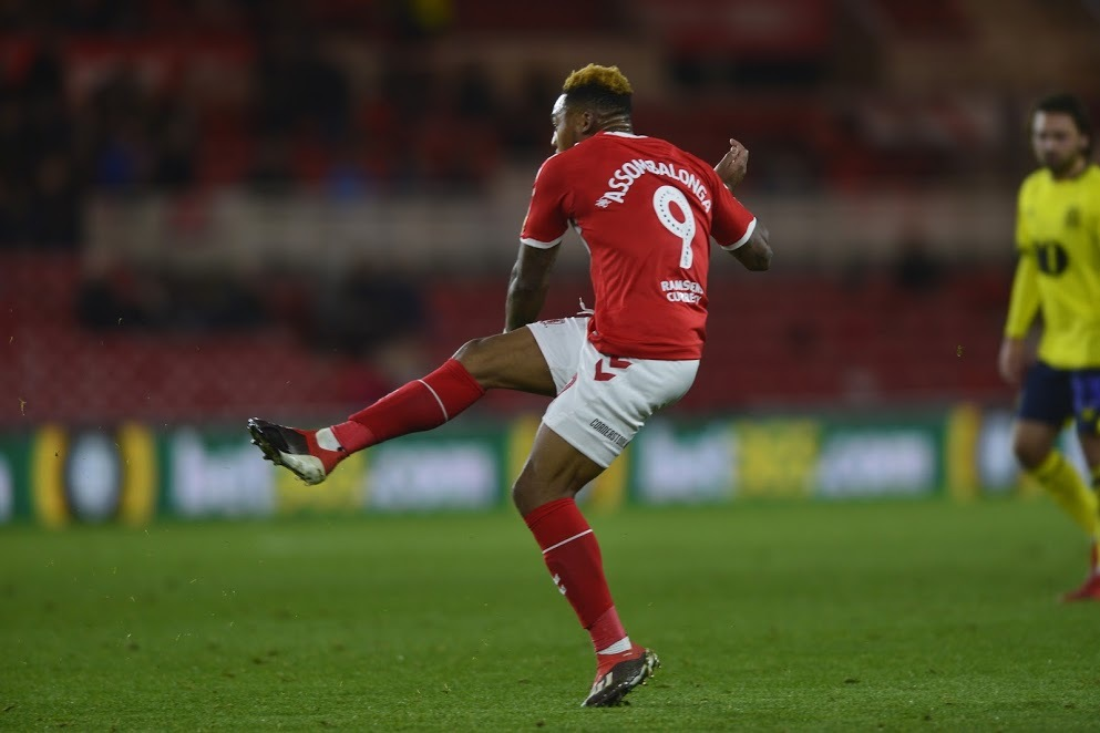 ANALYSIS: Is it time for Middlesbrough to remove the attacking shackles permanently?