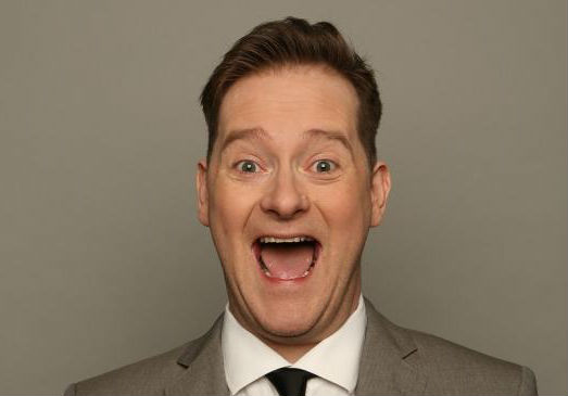 More than 10,000 tickets have been sold for the shows, organised by Hebburn-born comedian and writer Jason Cook, since they began in October 2015.