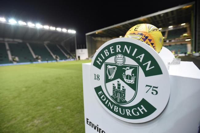 Newcastle will play a pre-season game against Hibernian at Easter Road