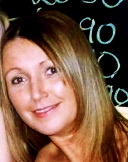 Claudia Lawrence, missing since March 18