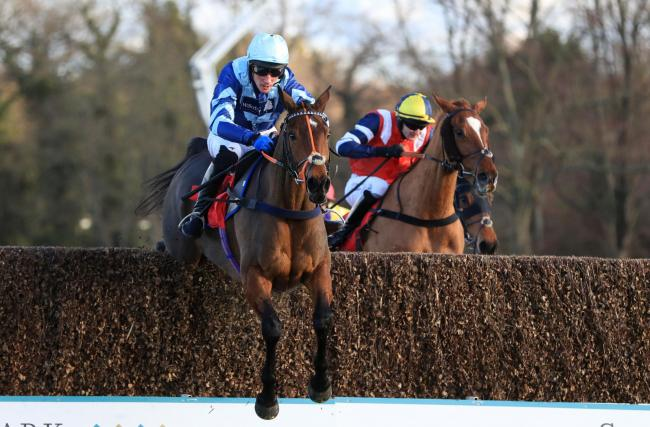 Christmas Horse Racing.Weekend Racing Prospects By Charlie Mccann Of Betvictor