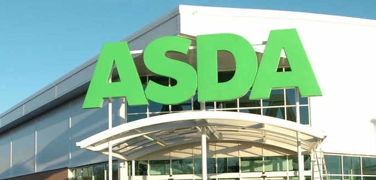 SHOP-LIFTER: John Battman's claim that he forgot having knife on him at a branch of Asda to be tested at trial of issue