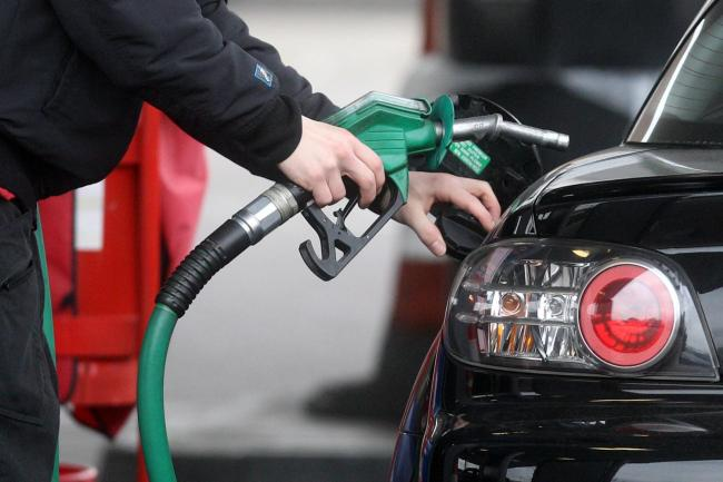 New labels are appearing at petrol stations: here's what they mean