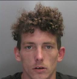 JAIL WARNING: Hayden Bowers told to expect long prison sentence after changing pleas to three dangerous driving incidents