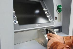 Birkenhead MP Frank Field's campaign has resulted in reform that could afftect up to 3,500 cash machines nationally