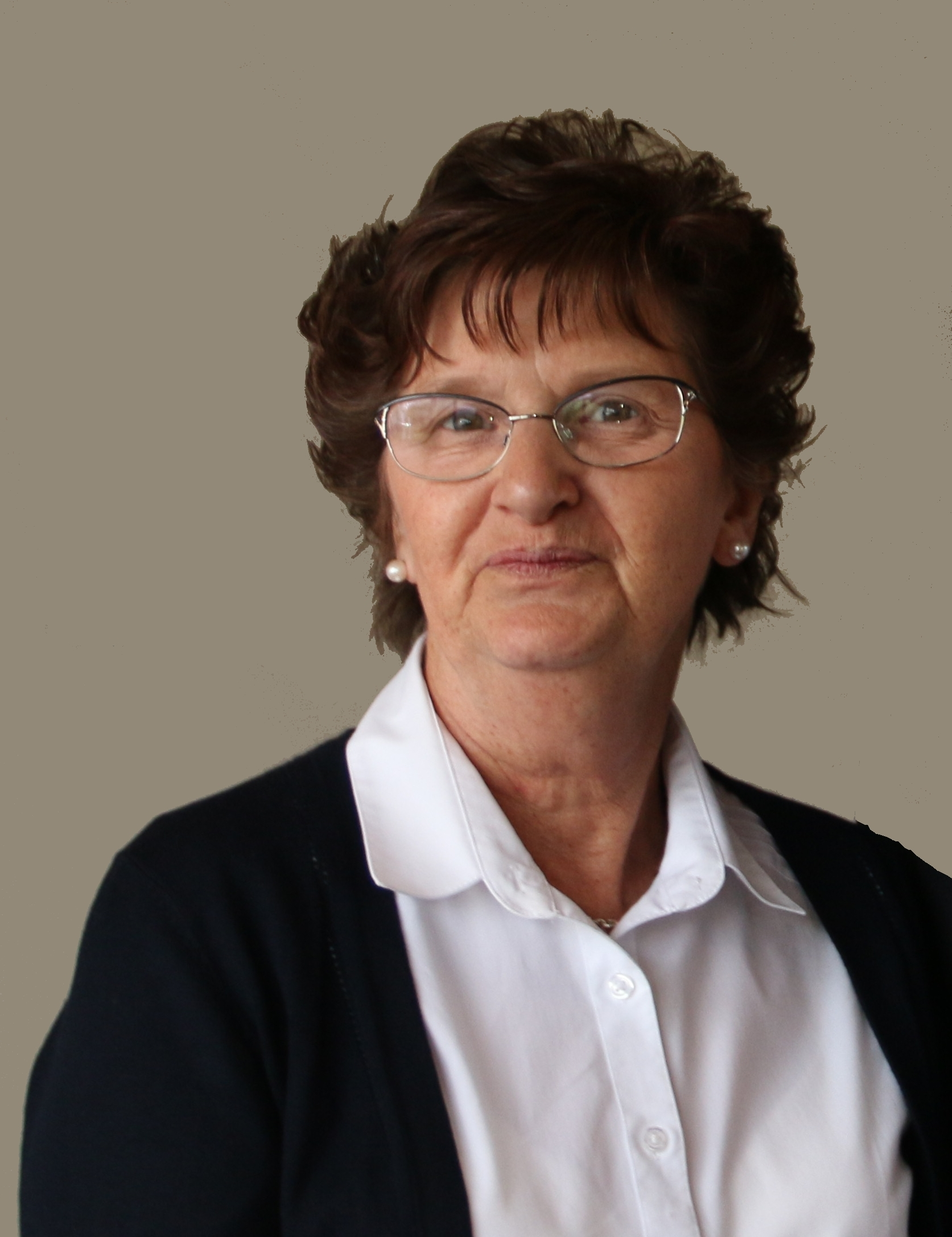 LEADER: Cllr Yvonne Peacock