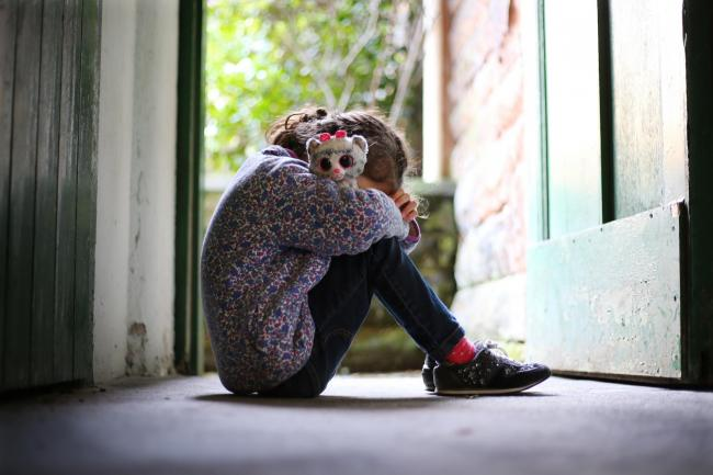 The Children's Services Funding Alliance (CSFA) has warned services need help