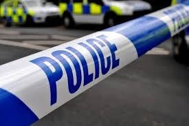 Man suffered head injuries in Seaham car crash