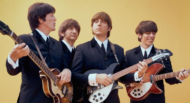 Bootleg Beatles to perform at Lobster Ball fundraiser | The