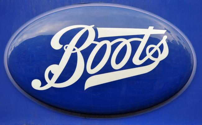 High street chemist Boots has started charging customers who wish to have their prescriptions delivered directly from the Boots stores.