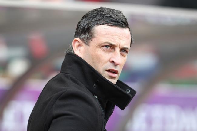 Sunderland manager dismisses exit talk despite links with West Brom
